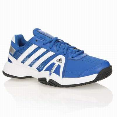 chaussures adidas court stabil 12,chaussure adidas karting