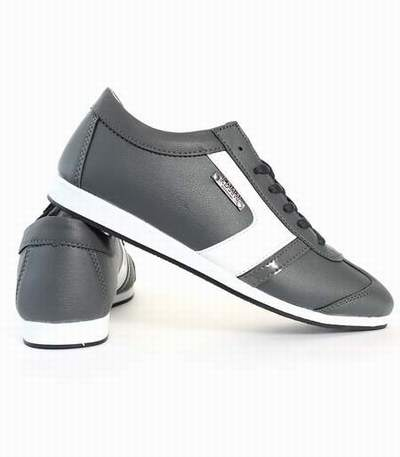 30dfe9763796b7 chaussures homme a la mode,chaussures homme luxe geneve,chaussures homme  giorgio armani