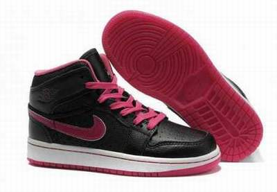 Conception innovante 46e73 4726c jordan retro series,air jordan femme org,basket jordan pour ...